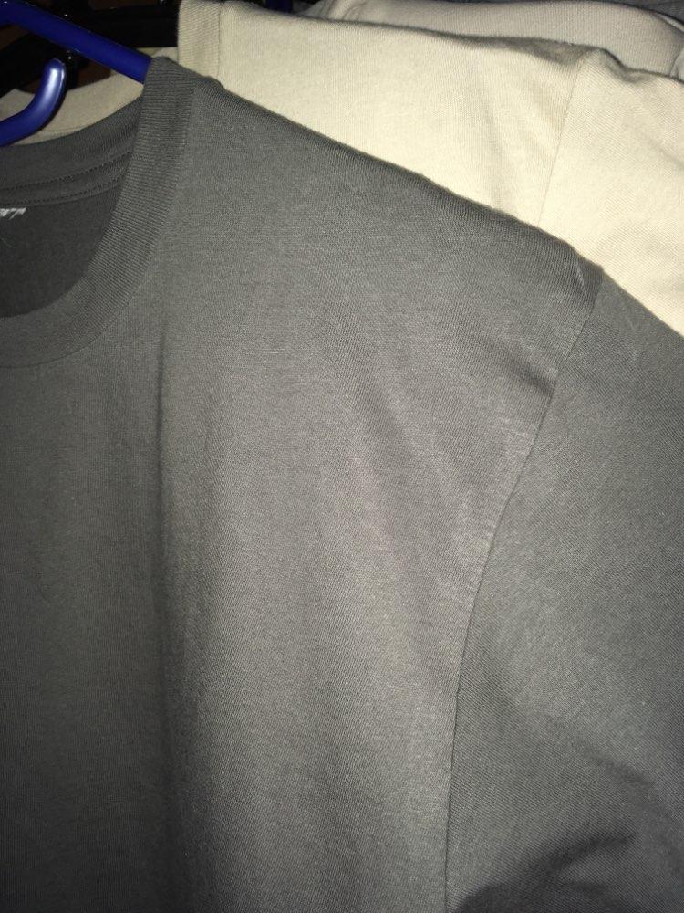 INFLATION Package Sale Summer Men t shirt Men Jersey Short Sleeve T Shirt 100% Cotton Men Tee Shirt Homme 20 Colors  035S16|tee shirt homme|t shirt ment shirt - AliExpress