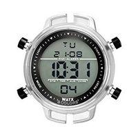 Herren Uhr Watx & Farben RWA1705 (46mm)-in Mechanische Uhren aus Uhren bei