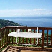 Perilla Practical Balcony Table