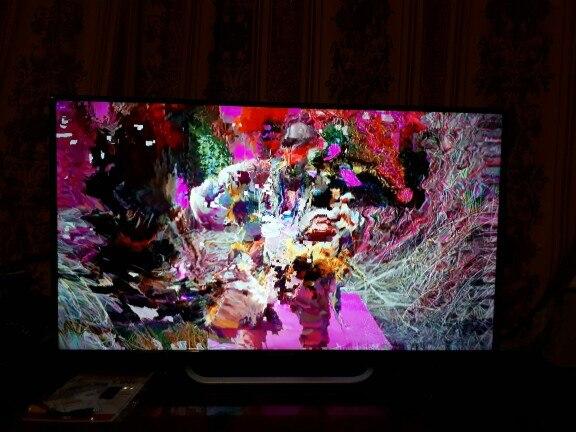 "TV 40"" POLARLINE 40PL11TC SM FullHD SmartTV 4049inchTV dvb dvb t dvb t2 digital|Smart TV| |  - AliExpress"