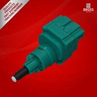 Bross BDP616 브레이크 라이트 페달 스위치 Green 1C0945511A for. V.W. A. u. d. i S. k. o. d. a S. e. a. t|센서&스위치|   -