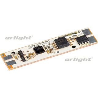 017216 Micro Switch Sens-4a Arlight 1-piece