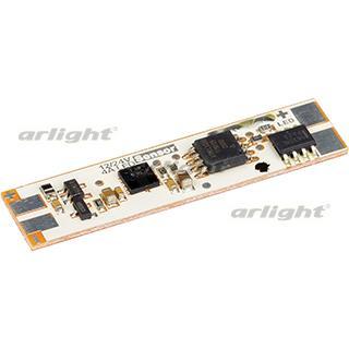 017216 Micro Switch Sens-4a Arlight 1-piece