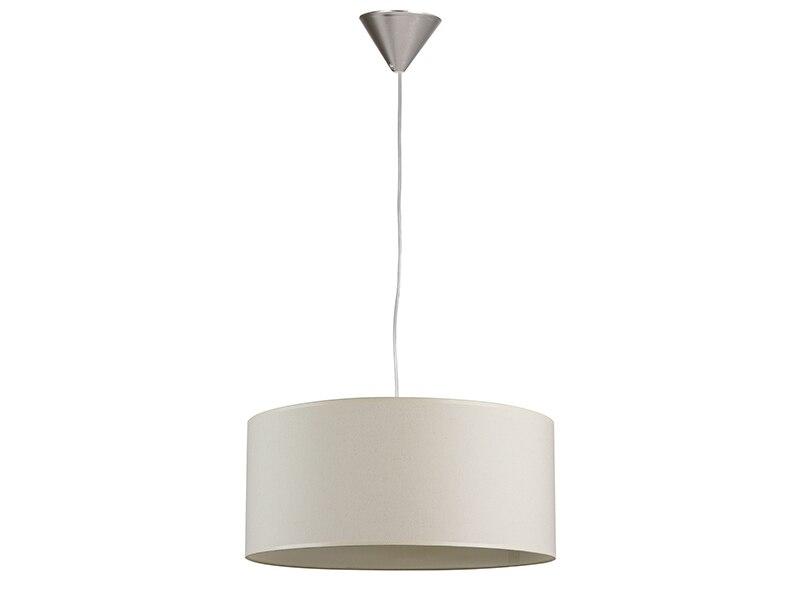 Luz de techo (45X200 cm)