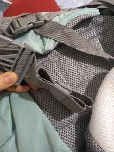 2019 Baby Carrier Waist Stool Newborn Walkers Cotton Mesh Summer Autumn Backpack Hipseat Travel Front Facing Pouch Wrap Kangaroo|Backpacks & Carriers|   - AliExpress