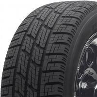 Pirelli 255/55 VR19 111V Xl Scorpion Nul 4x4
