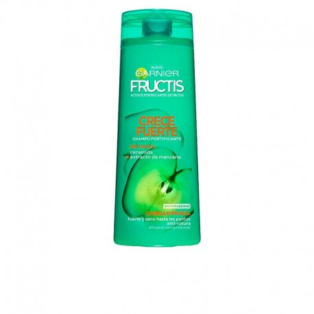 STRONG SHAMPOO 360ML FRUCTIS GROWS