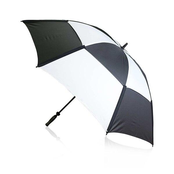 Golf Umbrella (Ø 135 Cm) 144393