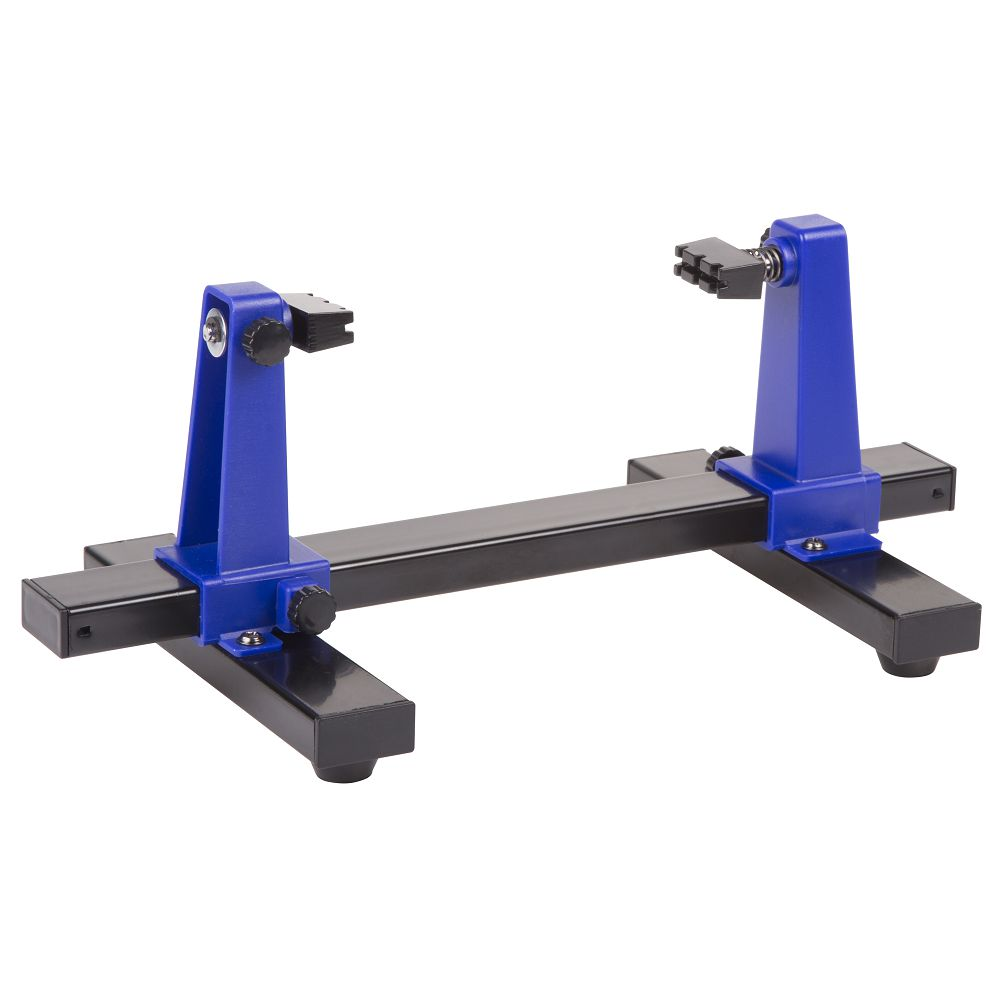 Holder For Circuit Board Universal