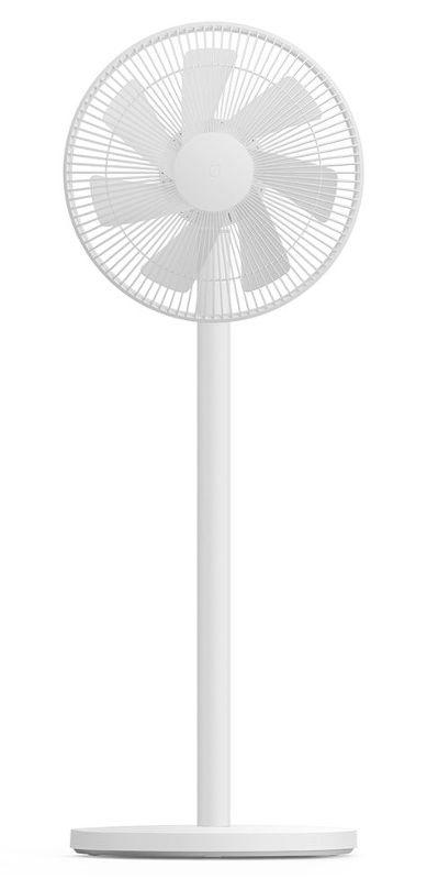 Напольный вентилятор Xiaomi Mijia DC Inverter Fan 1X