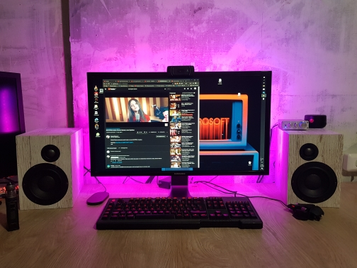 FX Audio FX502E Hifi 2.0 TDA7498L NE5532P Desktop Computer Speaker High Power Pure Digital Audio Amplifier Power Output 68W*2|amplifier power output|pure digitaldigital audio amplifier - AliExpress
