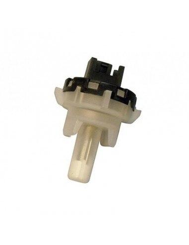 Bulaşık makinesi sensörü Electrolux ESI9112X ESL9160 1115912063 title=