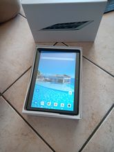 You want a tablet of good quality, do not hesitate. Received very quickly in France and th