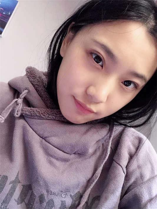 留学生刘玥(JUNE.LIU)30部合集【30V/13.3G】