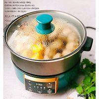 健康又美味的关东煮的做法图解5