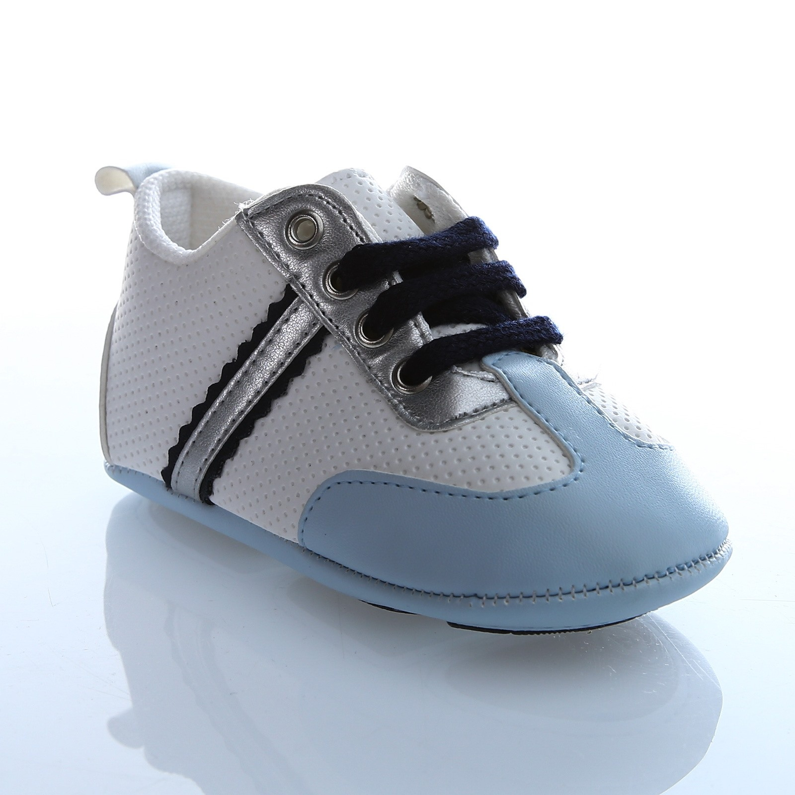 Ebebek Funny Baby First Step Shoes