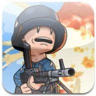 危险联盟:战斗iOS版