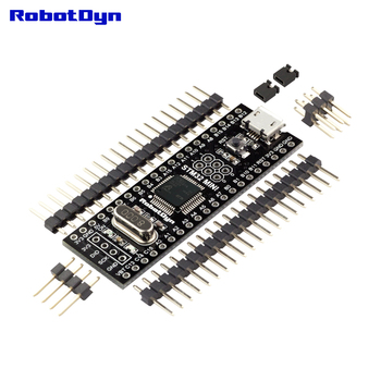 STM32 Black Pill compatible IC APM32F103C 128KB Flash, + FPU, new ARM Cortex-M3, compatible with STM32F103C8T6 /  STM32F103CBT6 1pcs lot stm32f103c8t6 stm32f103 lqfp 48 mcu arm ic st lqfp 48 stm32f103c8t6 stm32f103c8t6tr