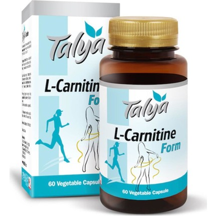 Carnitine  Body Building Muscle Herbal Fat Loss Diet