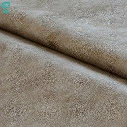 95652 Barneo PK970-15 Ткань мебельная Нубук полиэстер обивочный материал для мебельного производства перетяжка стульев диванов