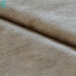 95652 Barneo PK970-15 Fabric furniture Nubuck polyester обивочный material for мебельного production necking chairs sofas