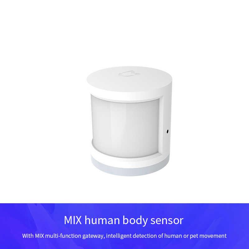 Умный Переключатель кнопочный телефон  Жизни стеклянная сенсорная панель голосовое дистанционное выключатель света управление беспроводной настенный светильник вентиляторы переключатели для Alexa сенсорный выключатель