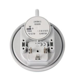 Image 3 - Kessel Luftdruck Schalter Ersatz für Demrad Atron, Nepto   Protherm Ris Lynx Kessel Luftdruck Schalter 3003202405