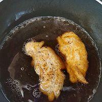美味鸡肉饭的做法图解9