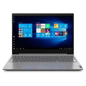 Notebook Lenovo V15 82C500M8SP 15,6
