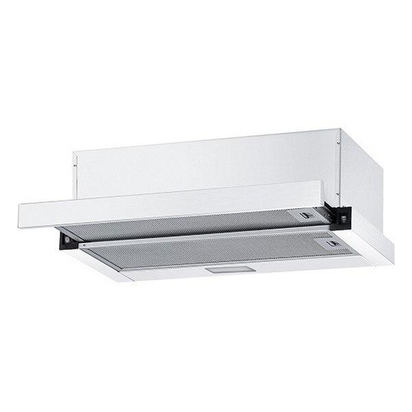 Conventional Hood Mepamsa Slimline 60X 60 Cm 290 M³/h 65W C White