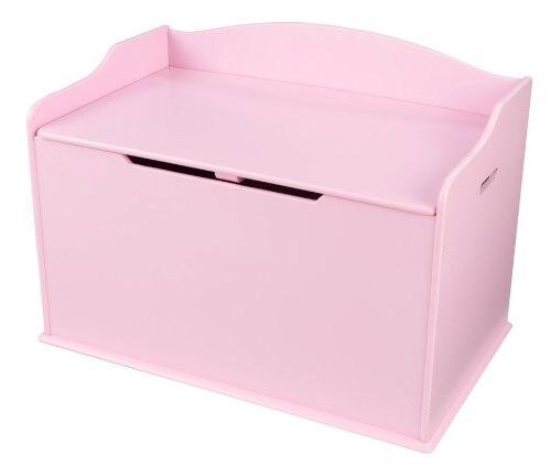 Children Cabinets KidKraft  Box For Storage \