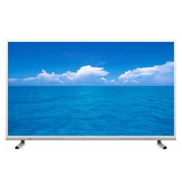 Smart TV Grundig VLX7850WP 43