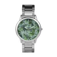 Relógio unissex xtress XAA1032 23 (40mm) Relógios femininos Relógios -