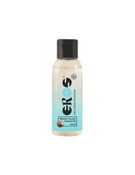 Aceite Masaje Aroma Coco 50 ml