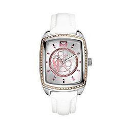 Zegarek męski Marc Ecko E95041G1 (40mm) w Zegarki mechaniczne od Zegarki na