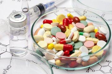 西药在服用多久之后能见效 西药的见效时间-养生法典
