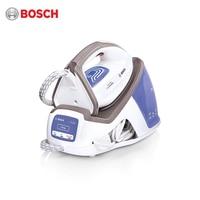 Buhar istasyonu Bosch TDS4040 jeneratör konfeksiyon buharlayıcı çamaşır aletleri ev demir için giysi elektrikli|Elektrikli Ütüler|   -