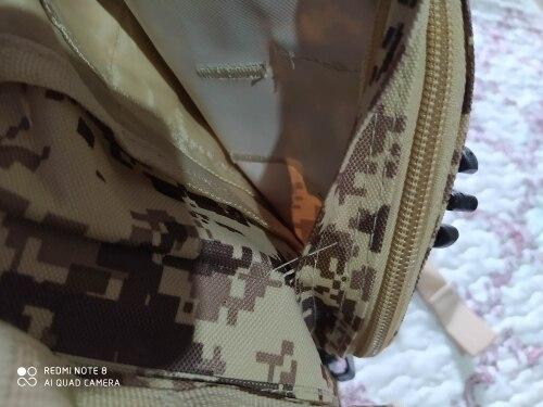 -- Camuflagem Dwaterproof Escalada