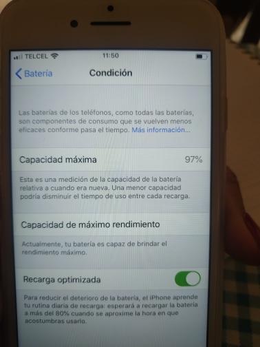 Original Unlocked Apple iPhone 7 Mobile phone 2GB RAM 32GB/128GB/256GB iOS A10 4G LTE 12MP Quad Core fingerprint 1960mA used|Cellphones|   - AliExpress