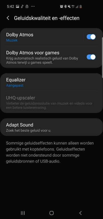Fone De Ouvido Bluetooth QCY QS2 photo review