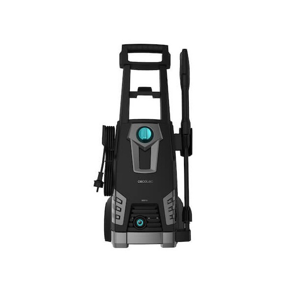 High Pressure Cleaner Hydro Boost 1800 Cecotec