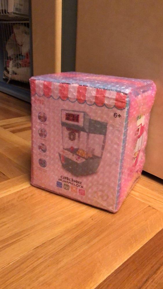 -- Máquina Arcade Brinquedo