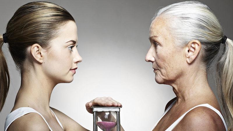 无法抵抗衰老怎么办 7个办法让男士缓解衰老-养生法典