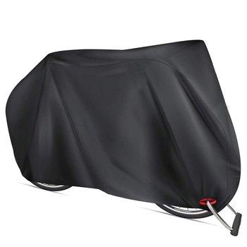 Przeciwdeszczowa i pyłoszczelna odzież ochronna na pojazdy elektryczne i motocykle anty-ultrafioletowe i wiatroodporne tanie i dobre opinie CN (pochodzenie) 23cm 210D Oxford cloth