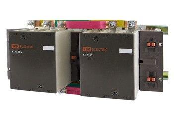 КТН-51853 реверс185А V/AS3 TDM