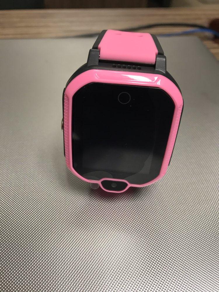 Vwar 4G Video Call Children Smart Watch Camera Waterproof GPS WIFI Kids Bluetooth Smartwatch SOS SIM Baby Phone Watch Clock|Smart Watches| |  - AliExpress