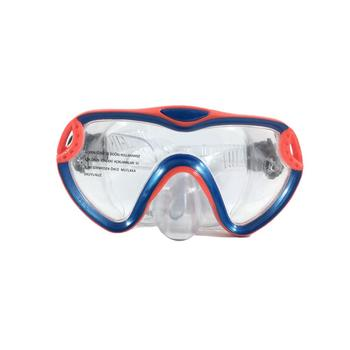 Mask Single Deluxe Almira - 2364A/Csb