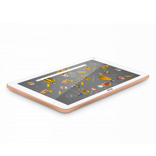 Tablet SPC Blink 9767116G 10,1