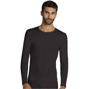 YSABEL MORA - Camiseta TÉRMICA para Hombre