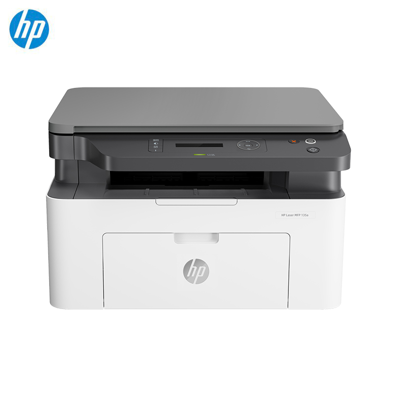 Multi-Function Charger HP Laser 135A MFP